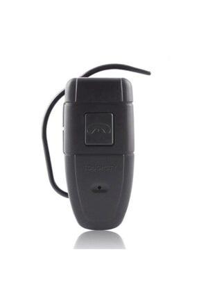 Filonline Gizli Cam Kamera Bluetooth Kulaklık Vide0 Kaydedici 640*480 Mini Bluetooth Kulaklık Kamera Bh-906