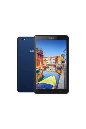 Casper S38 Plus 8'' Tablet