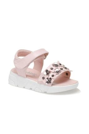 Polaris Kız Çocuk Günlük Sandalet