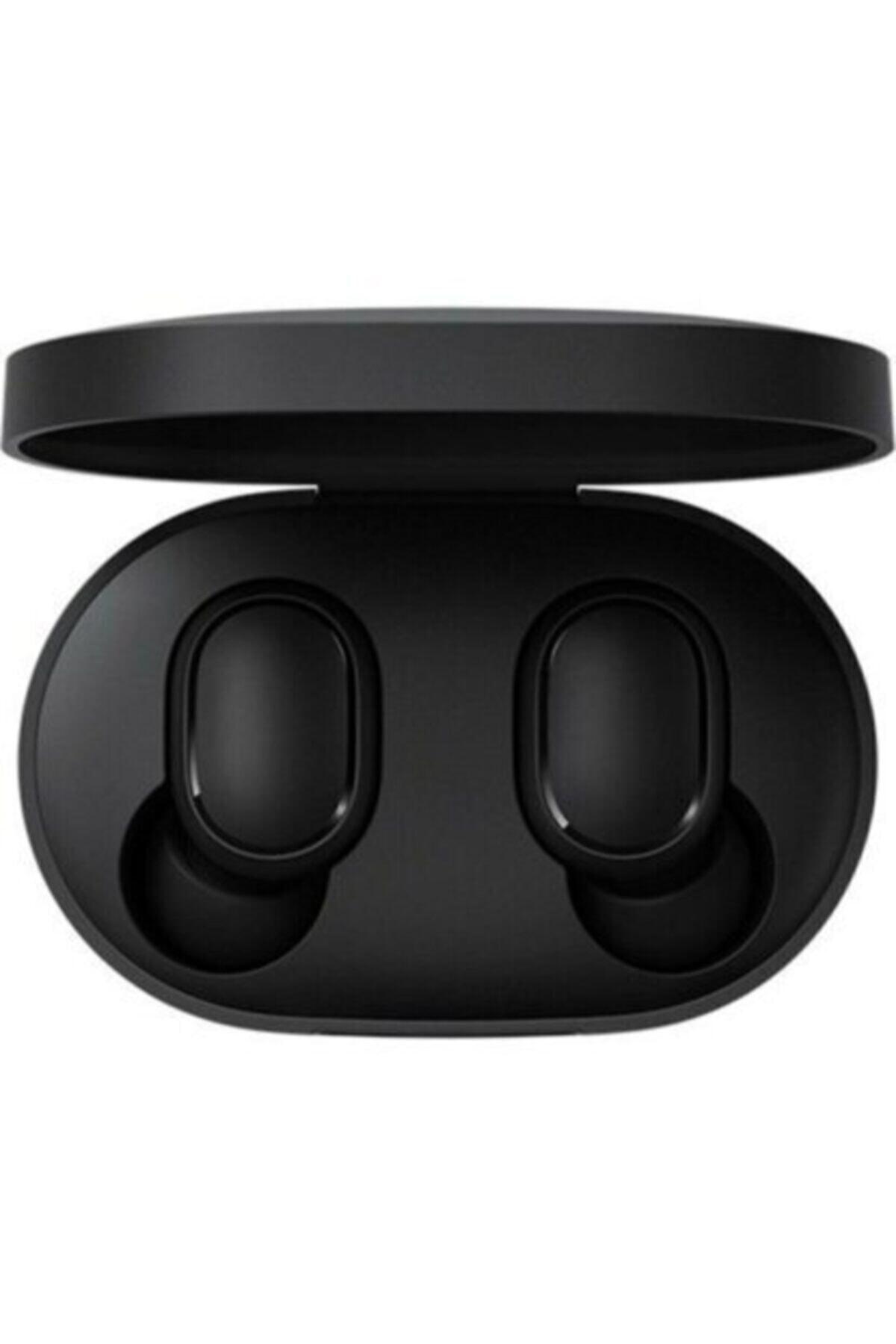 Pietra Paul Xiaomi Airdots Bluetooth Kulaklık 1