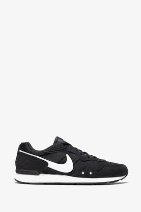 Nike Venture Runner Erkek Spor Ayakkabı Ck2944 002