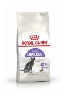 Royal Canin Sterilised 37 Kedi Maması 15 kg