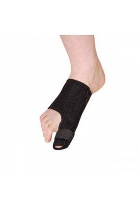 Ankaflex Her Iki Ayak Için Ayak Başparmak Kemik Çıkıntısı Düzeltici Kemik Eğriliği Düzeltici Gece Ateli