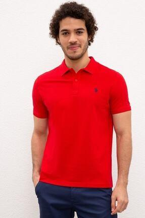 U.S. Polo Assn. Erkek T-shirt G081gl011.000.954055