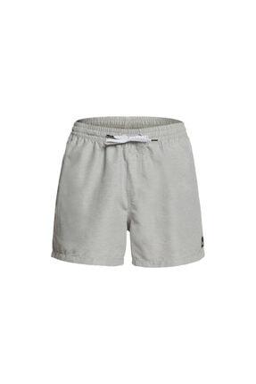 Quiksilver Everyday 15 Erkek Volley Short