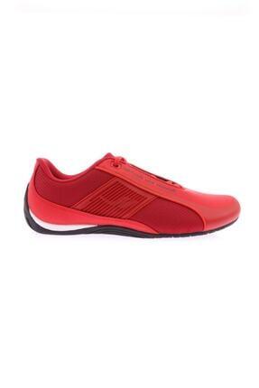 Lescon Saıler Erkek Sneakers Spor Ayakkabı