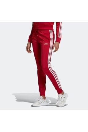 adidas W 3s Pant Trı Ek5598 Kadın Eşofman Altı