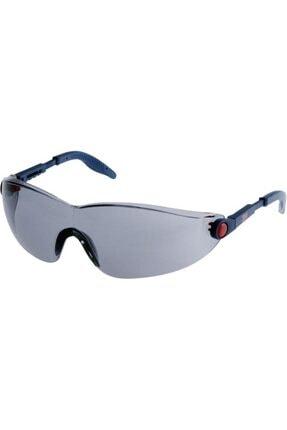 3M Şeffaf Koruyucu Gözlük 20 Adet