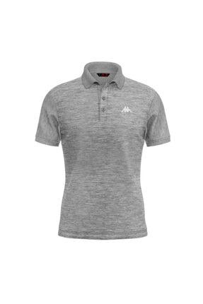 Kappa Erkek Polo T-shirt