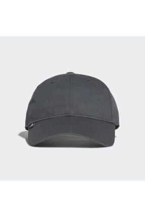 adidas Essentials 3-stripes Şapka