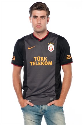 Picture of Erkek Forma Galatasaray'13'14544884011 - 544884-011