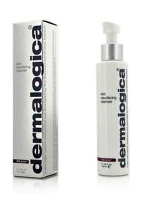Dermalogica Skin Resurfacing Cleanser 150 ml 0