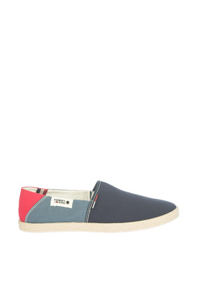 Picture of Erkek Summer Slip On Shoe EM0EM00027