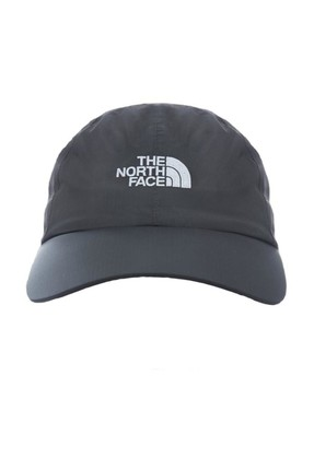 The North Face Şapka