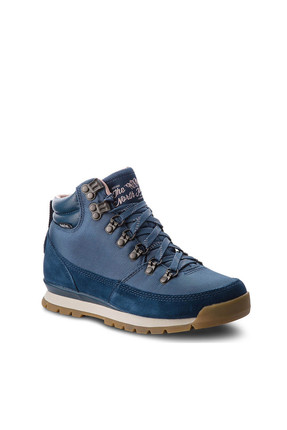 The North Face Kadın Bot & Bootie - Back TO Berk Redux Boot Bot T0CLU75SN 1