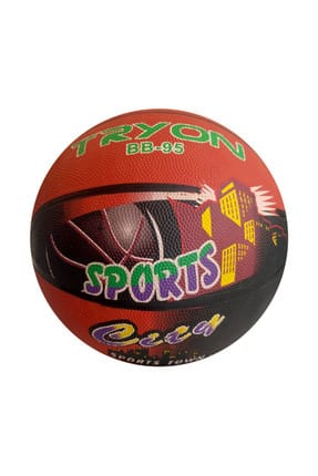 TRYON Basketbol Topu Bb-95 0