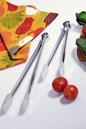 Kitchen Life Pratik Mutfak Gereçleri