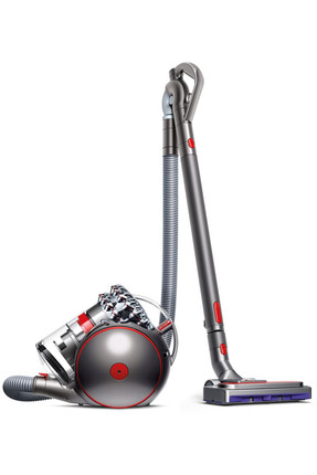DYSON Cinetic Big Ball Animal Pro2 Elektrikli Süpürge Toz Torbasız 0
