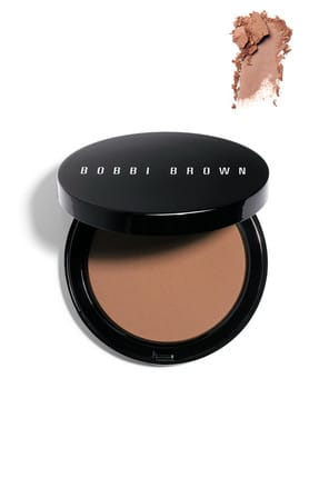 Bobbi Brown Bronzlaştırıcı Pudra - Bronzing Powder Medium 8 g 716170020488 0