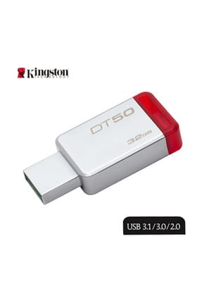 Kingston USB Bellek