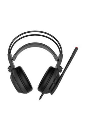 MSI DS502 GAMING 7.1 HEADSET 1