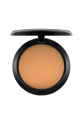 Mac Pudra Fondöten - Studio Fix Powder Plus Foundation NW45 15 g 773602010752 0
