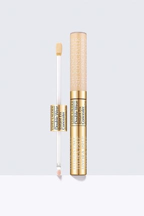 Estee Lauder Kapatıcı - Double Wear Instant Fix Concealer 1N Light 12 ml 887167449817 0
