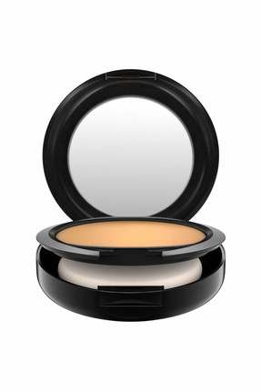 Mac Pudra Fondöten - Studio Fix Powder Plus Foundation NC43.5 15 g 773602150434 1