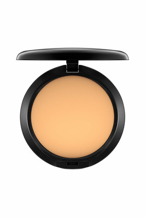 Mac Pudra Fondöten - Studio Fix Powder Plus Foundation NC43.5 15 g 773602150434 0