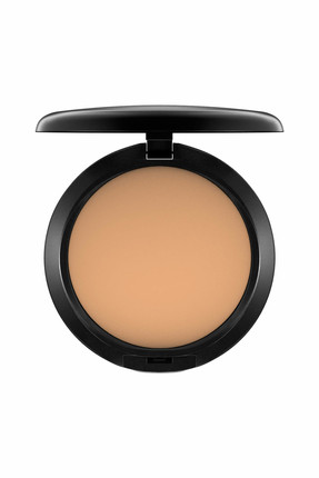 Mac Pudra Fondöten - Studio Fix Powder Plus Foundation NW35 15 g 773602010714 0