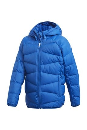 adidas Outdoor Mont