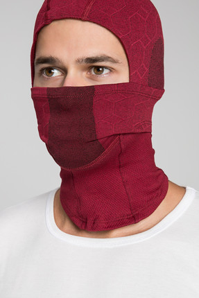 Thermoform Ultimate Balaklava 0