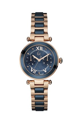 Guess Collection Kadın Kol Saati GCY06009L7 0