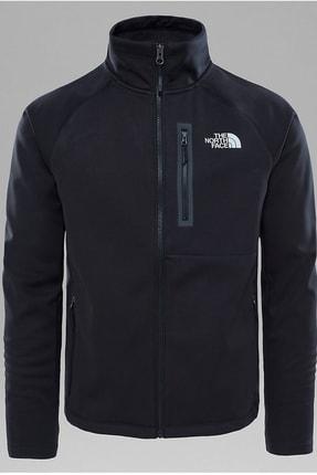The North Face M CAN SOFT SHELL JKT 2