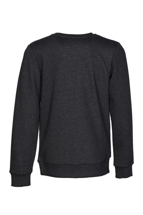 HUMMEL HMLSERON SWEAT SHIRT 2
