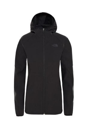 The North Face W Apex Nımble Hoodie 0