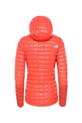 The North Face W Eco Tball Hdie Nf0A3Ygnca11 1
