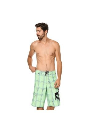 Billabong Boardshort Gauge 0