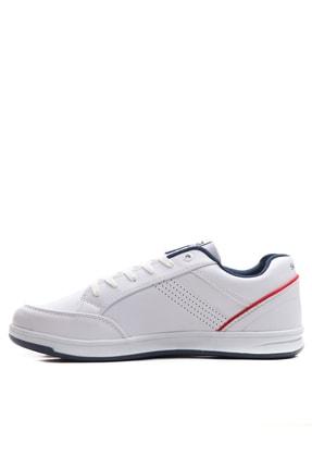 Slazenger Erkek Yürüyüş Ayakkabısı - Artemis - SA29LE014 3