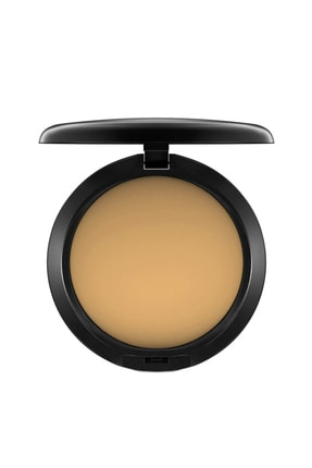 Mac Pudra Fondöten - Nc 55 Studıo Fıx Foundatıon 15 g Powder Plus 773602010585 0
