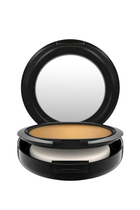 Mac Pudra Fondöten - Nc 55 Studıo Fıx Foundatıon 15 g Powder Plus 773602010585 1