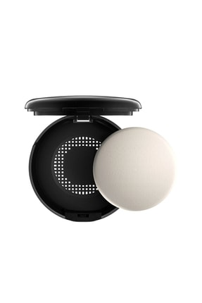Mac Pudra Fondöten - Nc 55 Studıo Fıx Foundatıon 15 g Powder Plus 773602010585 2