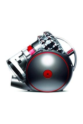 DYSON Cinetic Big Ball Animal Pro 2 Toz Torbasız Elektrikli Süpürge 0