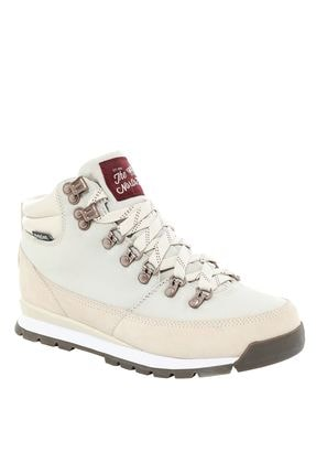 The North Face W Back-To-Berk Redux Nf00Clu7H611 Bot 4
