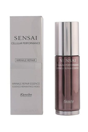 Kanebo Sensai Cellular Performance Wrinkle Repair Essence 40ml 0