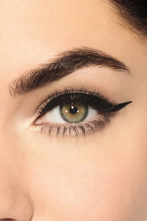 Avon True Super Definition Liner - Black 1