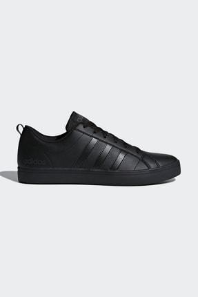 adidas VS PACE Erkek Spor Ayakkabı 0