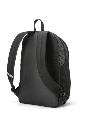 Puma Beta Backpack Unisex Sırt Çantası 2
