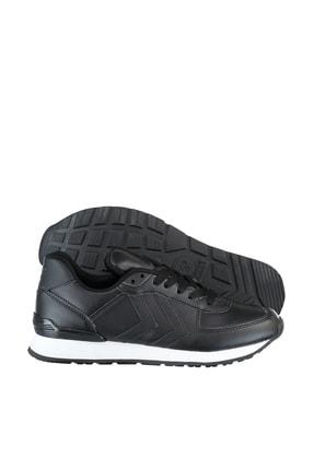 HUMMEL Unisex Spor Ayakkabı - Eightyone Sneaker 0