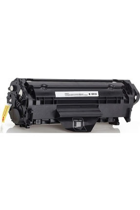HP Kartuş Toner Drum